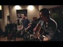 Arctic Monkeys Snap Out of It acoustic FM 94 9