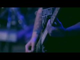 Ляпис Трубецкой - Воины света (#zaxidfest 2014)