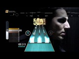 Guitar Hero Live - Break the Cycle by Motionless in White - Expert - 99%