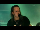 Children Of Bodom - Are You Dead Yet + Chokehold Live in Nosturi Part 67