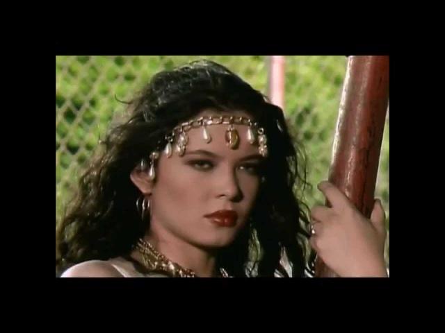 Kassandra José Antonio Bordell 1992 1993