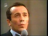Al Martino - Somewhere My Love (1967)