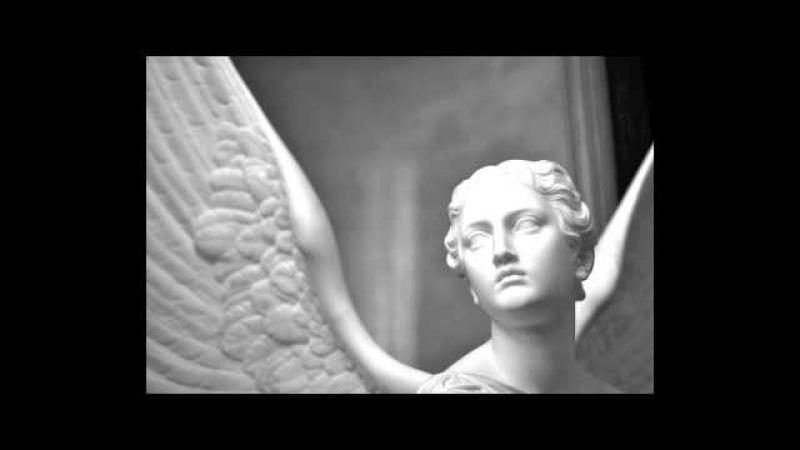 Antonio Vivaldi - La Stravaganza Concerto No.1 RV. 383a