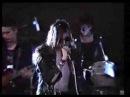 Гражданская Оборона Я всегда буду против Концерт 1988