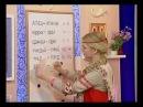 Словесность 9. Церковнославянский и древнерусский языки — Академия занимательных наук