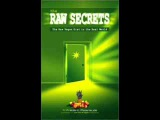 Фредерик Патенод - Секреты сыроедения - The Raw Secrets
