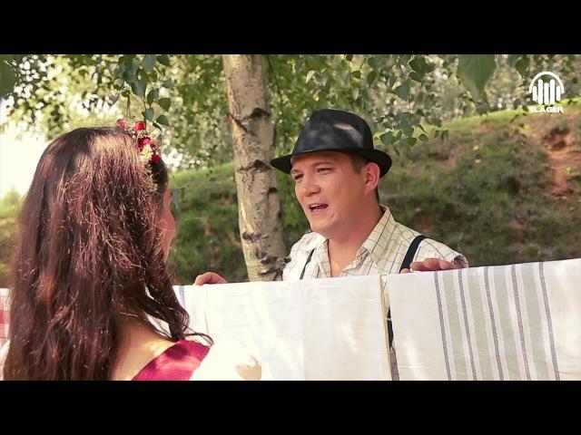 Roberto - Szegény vagyok (Official Music Video)