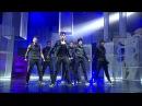 【TVPP】2PM - Break Dance I'll Be Back, 투피엠 - 브레이크댄스 아윌비백 @ Comeback Stage, Music Core Live