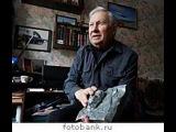 Сенсационные признания Генерала КГБ!