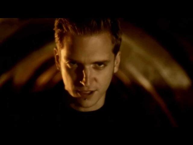 Apocalyptica feat Matthias Sayer - Hope (Official Music Video) » Freewka.com - Смотреть онлайн в хорощем качестве