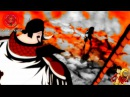 One piece AMV - War of change [Thousand Foot Krutch]