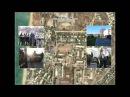 Первые кадры захвата российским спецназом Крыма