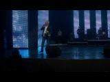 Леонид ТЕЛЕШЕВ - Сумасшедшая любовь (live)