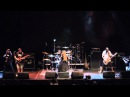 Hot Toys - Собачий Бой Live YOTASPACE 24.05.15