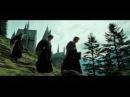 Песенка студента (Harry Potter)