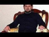 Рамзан Кадыров сегодня 07.07.2015 Рамзан Кадыров и его команда.