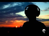 Fritz &amp Paul Kalkbrenner - Sky and Sand (Original Mix)