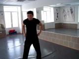 Видео урок Тектоник #2