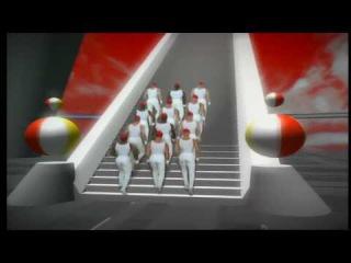 Pet Shop Boys - Go West [HD]