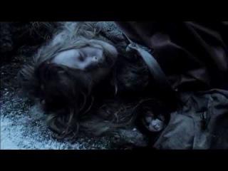 Выживая с волками / 2007 / Фильм / Смотреть онлайн полностью в хорошем качестве HD 1080p