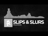 Electronic - Slips