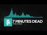 Indie Dance - 7 Minutes Dead - The Divide Monstercat Release