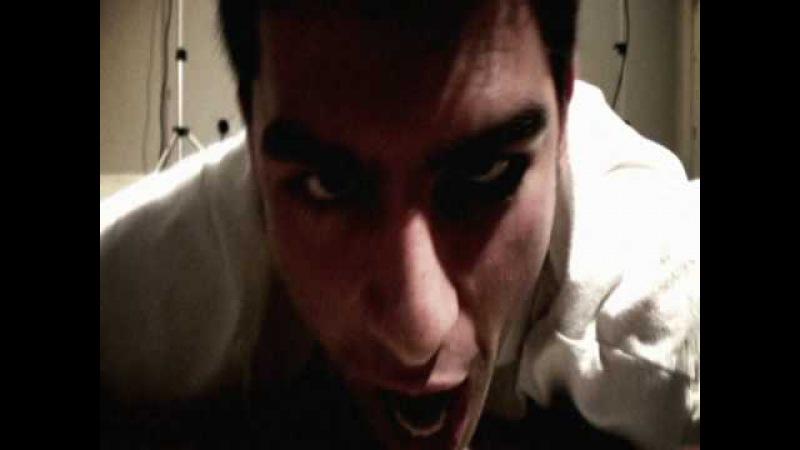 Cobra Starship - I Kissed a Boy (MUSIC VIDEO) Parody of Katy Perry - I Kissed a Girl