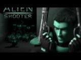 Alien Shooter Soundtrack - Menu Theme