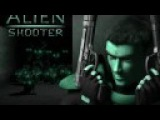 Alien Shooter Soundtrack - Action Theme 13