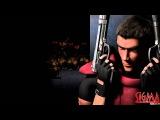 Alien Shooter Soundtrack - Make Them Bleed HQ PC