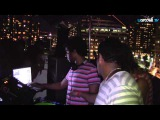 Jamie Jones &amp Lee Foss @ Culprit Sessions 22 - August 28th, 2011