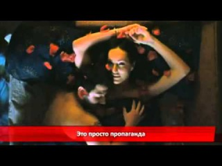 Переспала со свадебным фотографом | Русское Порно | +18 | Секс | Молоденькие | Шлюха | brazzers | пикап | Минет
