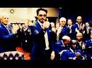 Tony Stark | oh no! [SYTYCV]