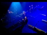 Pain of Salvation - Imago(Homines Partus)