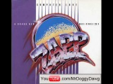 Zapp &amp Roger Computer Love (BEST QUALITY) + DL