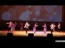 Праздничная . Татарский народный танец. Исполняет народный ансамбль танца «Ильдан»