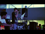 Style Elements Crew 21st Anniversary Live Stream Replay