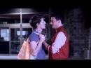 Cute boys in love 129 (Gay movie)