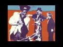 Joni Mitchell- Don Juan's Reckless Daughter (Album Version)