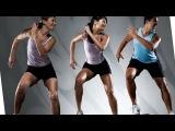 Танцы для похудения похудеть быстро и эффективно!