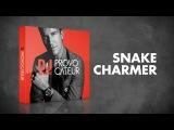 DJ Antoine  Snake Charmer (DJ Antoine vs Mad Mark 2k16 Radio Edit)
