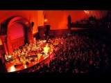 Mono - Holy Ground - NYC Live With The Wordless Music Orchestra DVD Post Rock Full set Concert