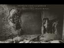 Mono & World's End Girlfriend - Palmless Prayer / Mass Murder Refrain [Full Album]