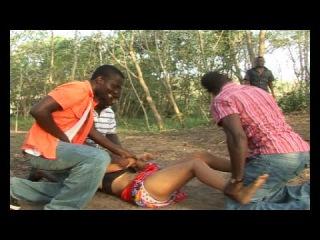 Ends of Virginity - New Latest Nigerian Nollywood/Ghallywood 2016 Movie Full{HD}
