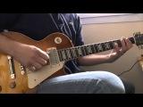 Fender vs Gibson vs PRS