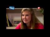 Одесса - столица Украины! Дорогая мы убиваем детей сезон 5 выпуск 4