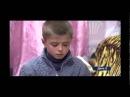Сокиабле Дуристика Хата на тата Сезон 4 Выпуск 4