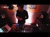 7200 BPH Radioshow Episode 9 - Sam Bernard (soullivefm.com)
