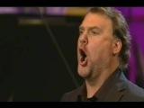 Bryn Terfel - Credo in un Dio crudel - Otello (Verdi)