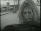 L.A.Guns - One Way Ticket (1988)